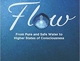 Flow by Patrick Durkin