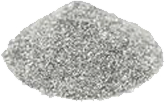 ag-silver