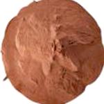 cu-copper