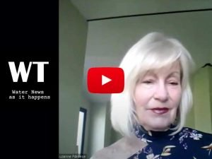 Click to view the interview with Suzanne
