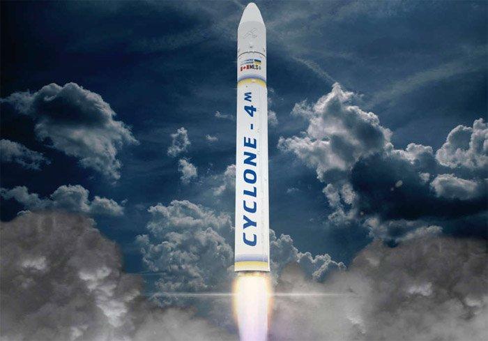 Low Orbit Launch